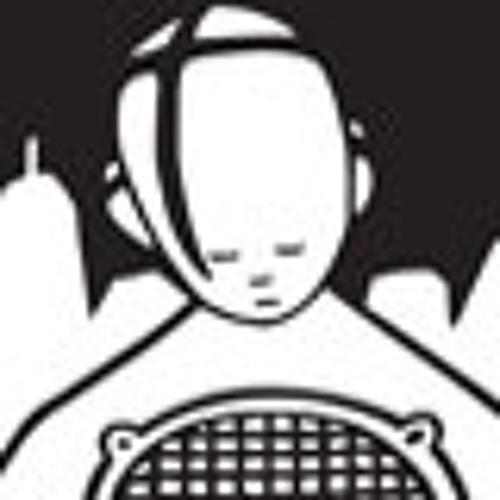Sound Survivor's avatar