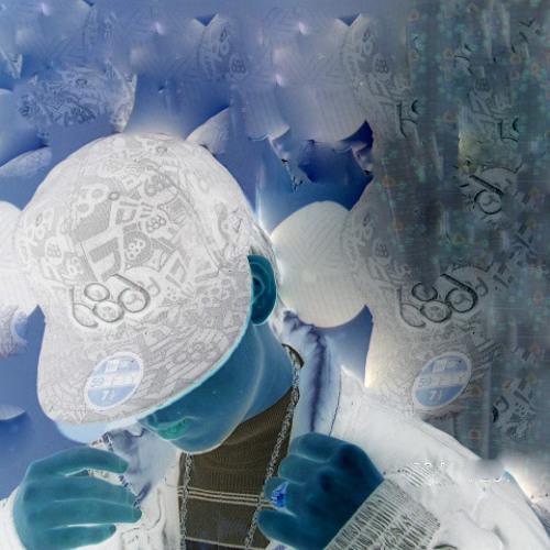 A.Chan's avatar