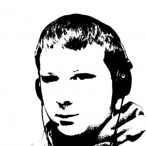 lukerz8's avatar