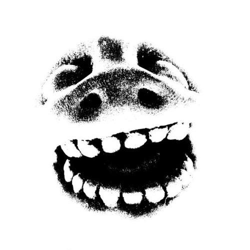 alexander hengl's avatar