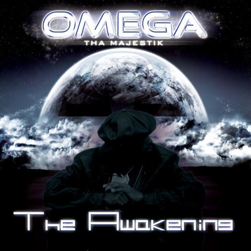 Omega Tha Majestik's avatar