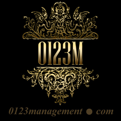 0123management's avatar