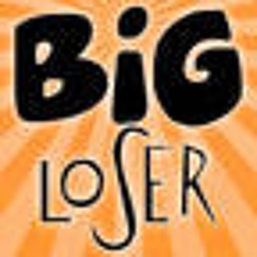 biglosercast's avatar