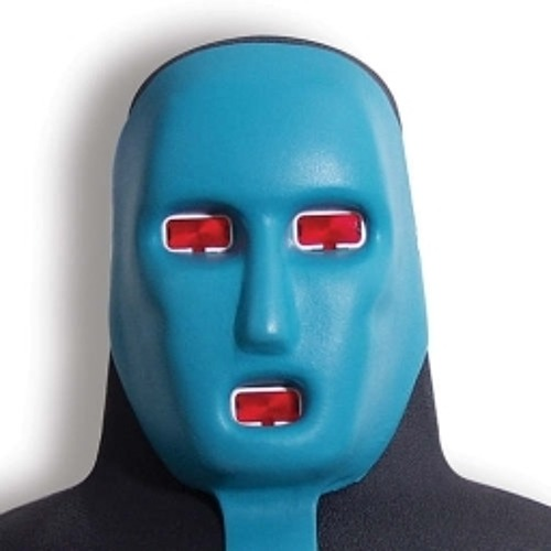 dubbill's avatar