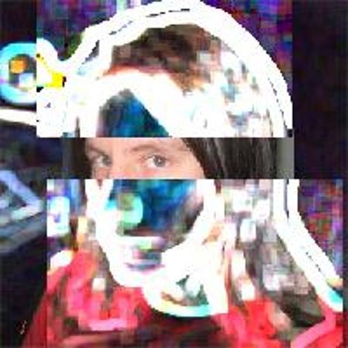 Glejs's avatar