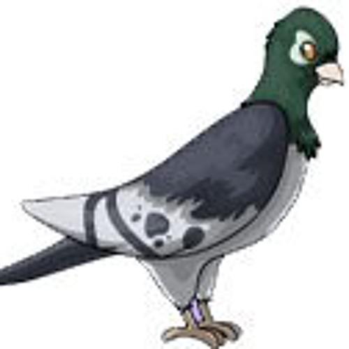 gsaturn's avatar