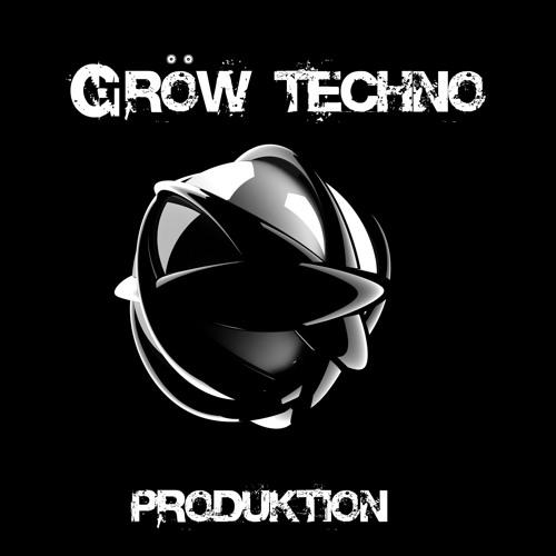 Gröw Techno Produktion's avatar