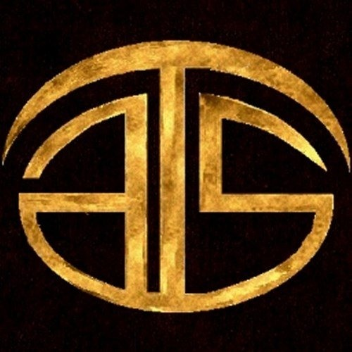 afterthesilenceofficial's avatar