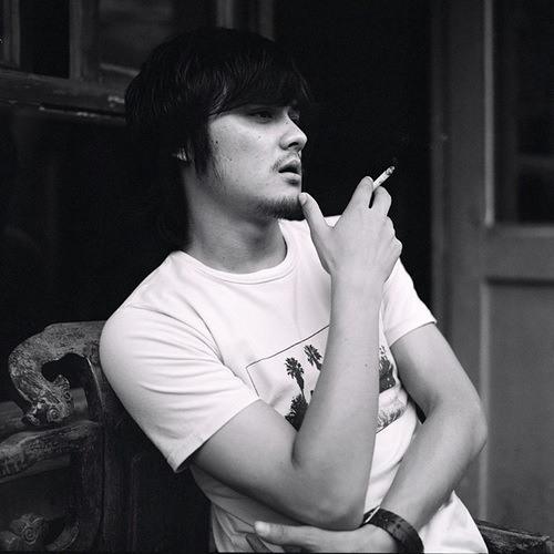 bonjouralex's avatar