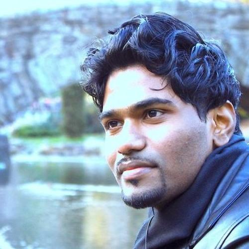 Devanae irangumae _ Tamil christian