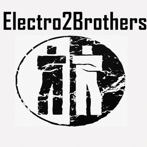 Electro2Brothers's avatar