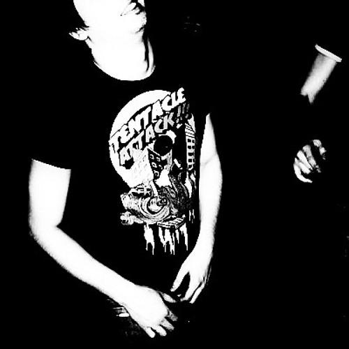 [ Hitcher ]'s avatar