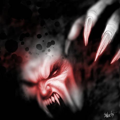 Darkside9878 vs DJ Integra (Sfear Terror)