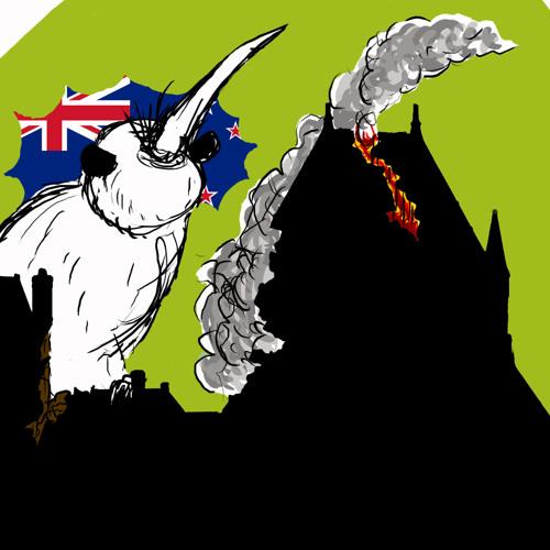 Kiwi In Qc's avatar
