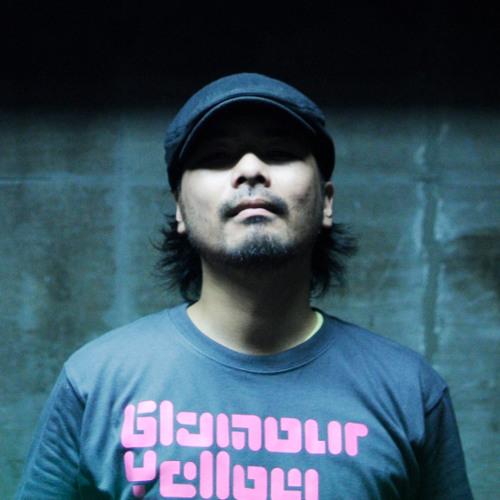 Tetsu BBR's avatar