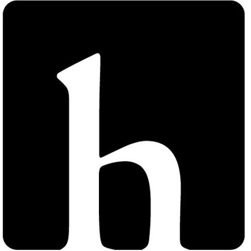 humanamag's avatar
