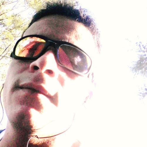 delsanto's avatar