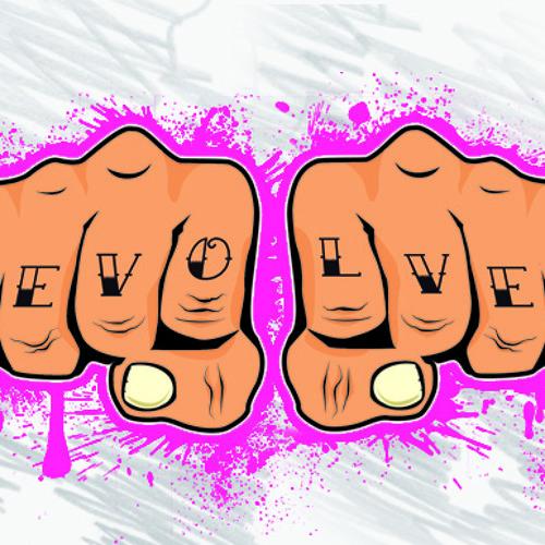 rivasrevolver's avatar
