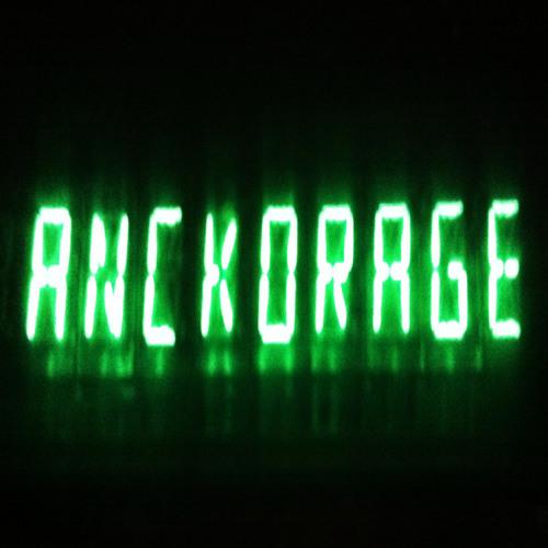 Anckorage's avatar