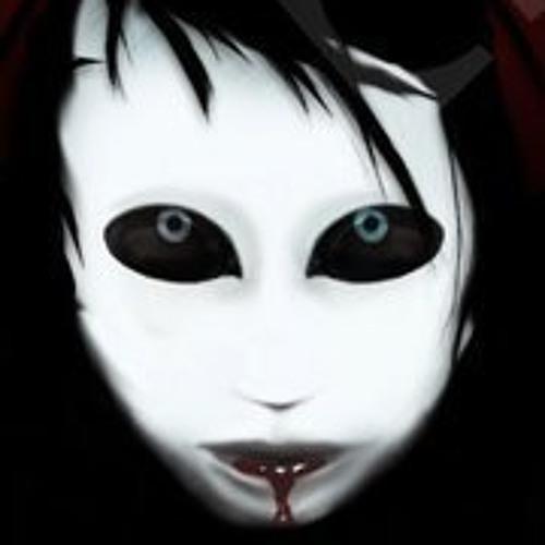 Heavy Reel's avatar