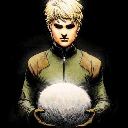 Ender14's avatar