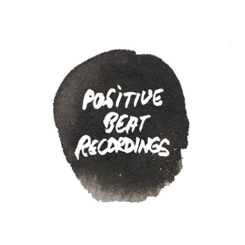 positivebeat's avatar