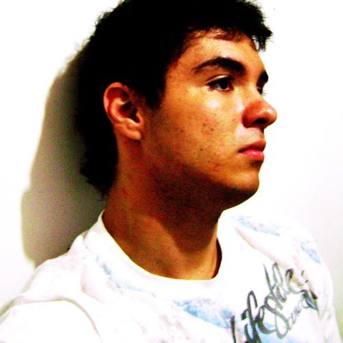 Julio Fersouza LIVE's avatar