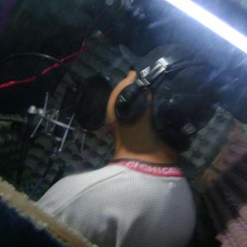 2Puntos's avatar