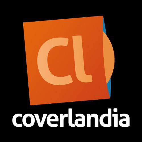 Coverlandia's avatar