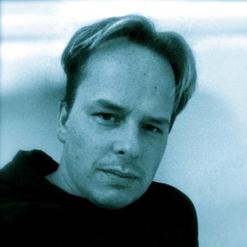 PascalKimoon's avatar