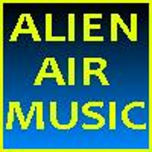 Alien Air Music's avatar