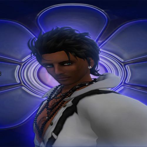 Djmas Camino's avatar