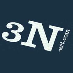 3n-art.com