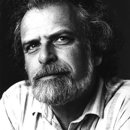 Mauricio Rosenmann Taub's avatar
