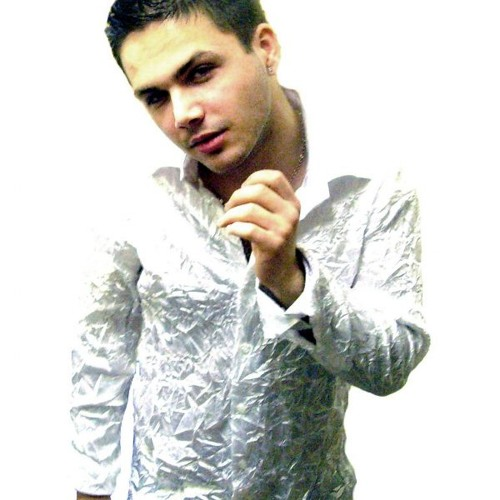 addy.ro's avatar