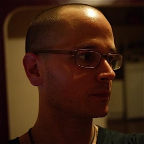 polumetis's avatar
