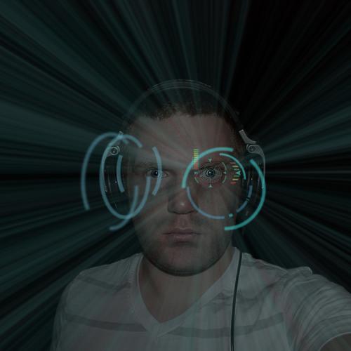 DJ Fasix's avatar
