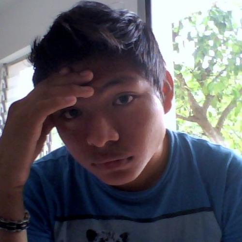 chenchiito's avatar