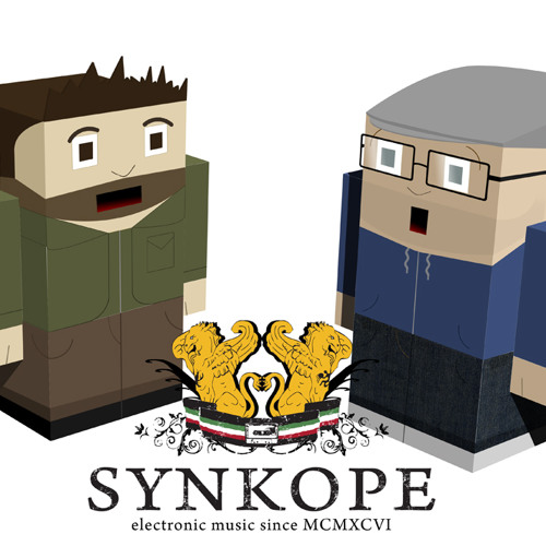 synkope's avatar