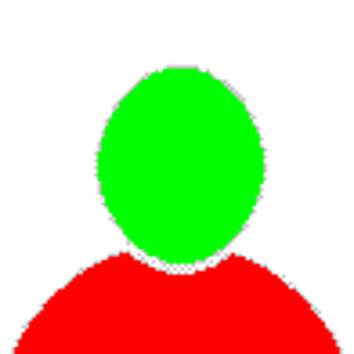 unxzst's avatar
