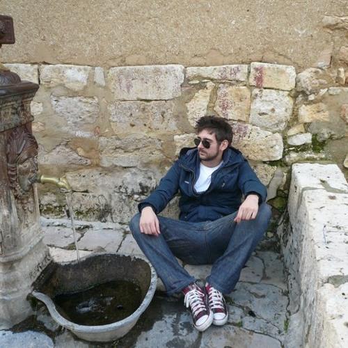 pablobenito's avatar