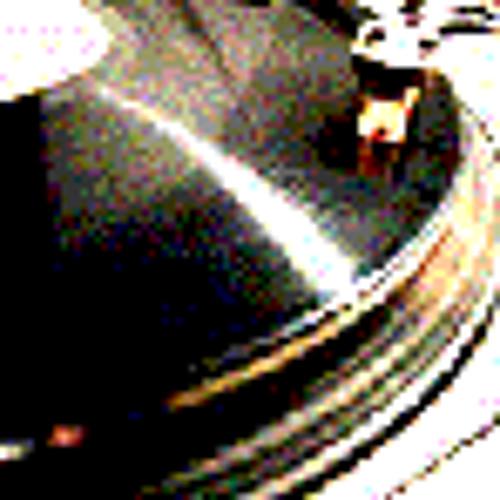 djpa28's avatar