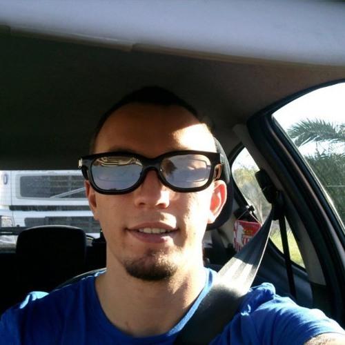 jaycoute's avatar