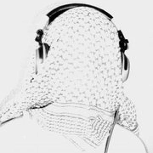 Ali Cash's avatar