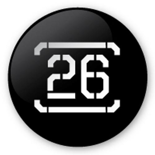 26theband's avatar