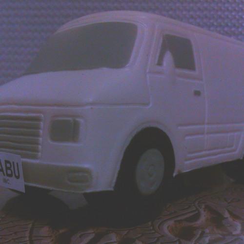 TABUMusic's avatar