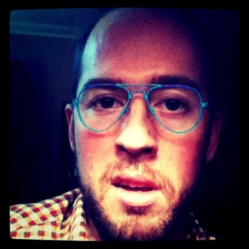 Rorbo's avatar