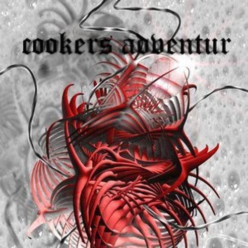 Cookers Adventur Records's avatar