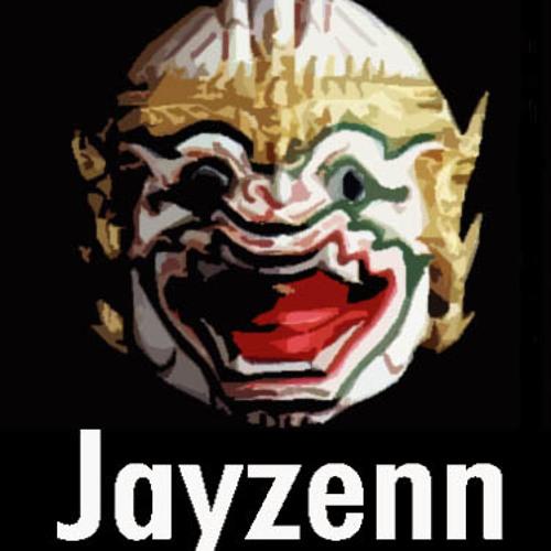 Jayzenn's avatar