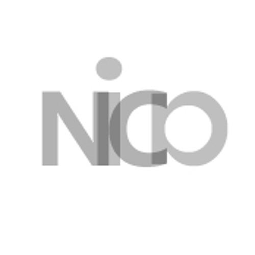 INCA's avatar